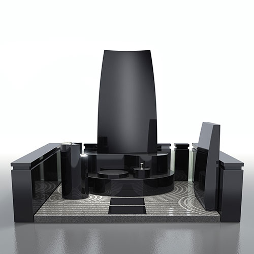 de-monolith-lacuna